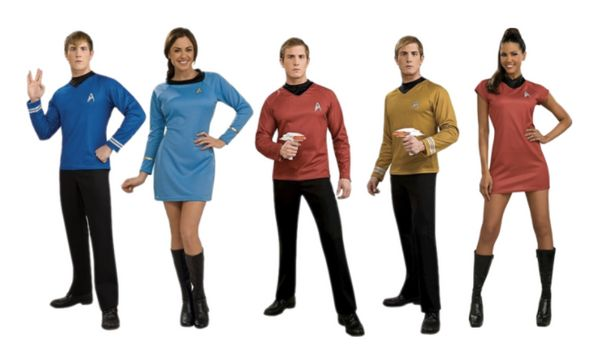 "<a href=""https://www.target.com/p/star-trek-costume-collection/-/A-14263633#lnk=sametab"" target=""_blank"">Shop them here</a>.&"