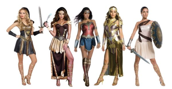 "Shop <a href=""https://www.target.com/p/women-s-wonder-woman-adult-costume-large/-/A-52531449?ref=tgt_adv_XS000000&AFID=go"