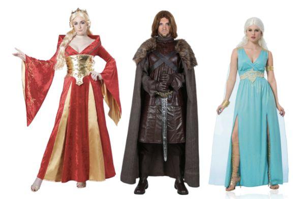 "Shop <a href=""https://www.amazon.com/Costume-Culture-Mythical-Goddess-Turquoise/dp/B00F566RA6/ref=br_lf_m_ydukj5osb72t5rj_ttl"