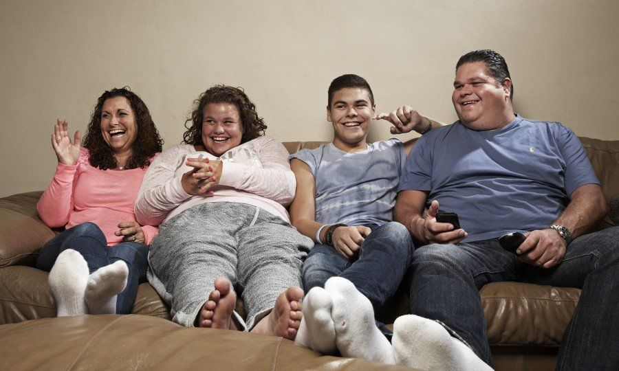'Gogglebox' Star Nikki Tapper Insists 'Nobody Is Irreplaceable' Following Exits Of Show