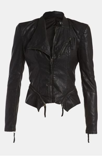 "Get it <a href=""http://shop.nordstrom.com/s/blanknyc-faux-leather-jacket/3485962?origin=keywordsearch-personalizedsort&fa"