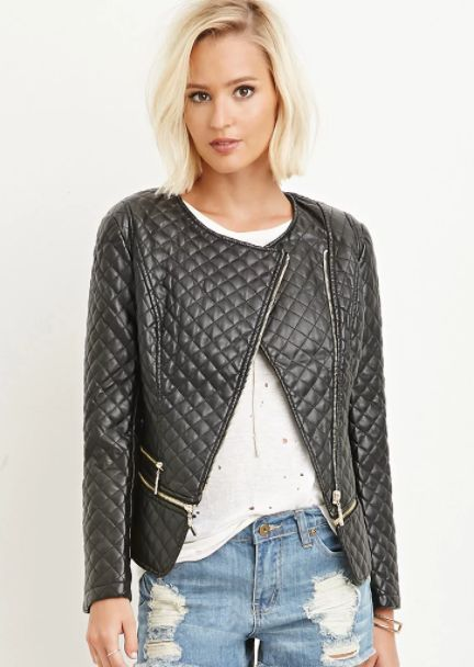 "Get it <a href=""https://www.forever21.com/us/shop/catalog/Product/F21/outerwear_bomber-jackets/2000087256"" target=""_blank""><s"