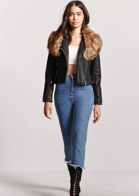 "Get it <a href=""https://www.forever21.com/us/shop/catalog/Product/F21/outerwear_coats-and-jackets/2000166082"" target=""_blank"""