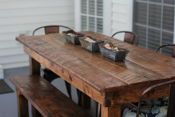 """<a href=""""https://www.etsy.com/shop/GeorgiaArtisan"""" target=""""_blank"""">Check out the shop</a>."""