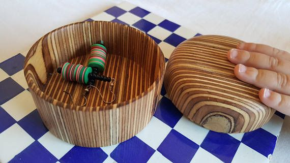 """<a href=""""https://www.etsy.com/shop/Woodthinks"""" target=""""_blank"""">Check out the shop</a>."""