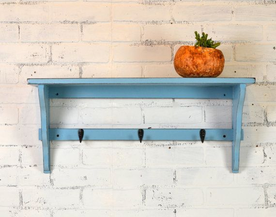 """<a href=""""https://www.etsy.com/shop/signedandnumbered"""" target=""""_blank"""">Check out the shop</a>."""