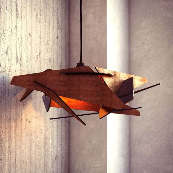 The Best Woodworking Etsy Shops To Follow Huffpost Life