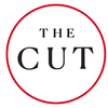 The Cut - Whether exploring understandably conflicted feelings about culottes or entrenched social issues like the wage gap, The Cut delves into a woman's world with intelligence, sophistication, and a dash of humor.