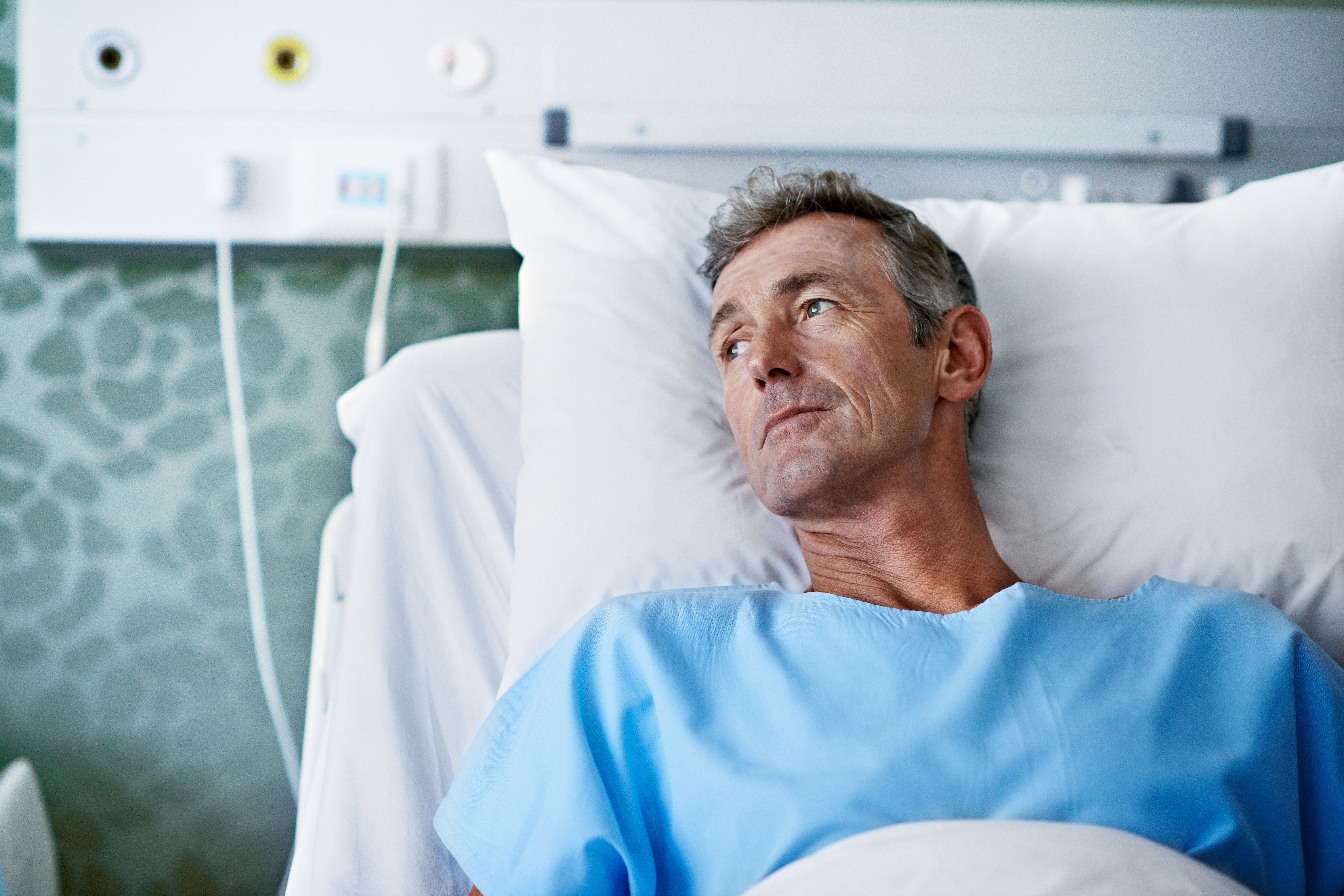 Incidents Of Stroke Predicted To Rise By 59% In Next 20