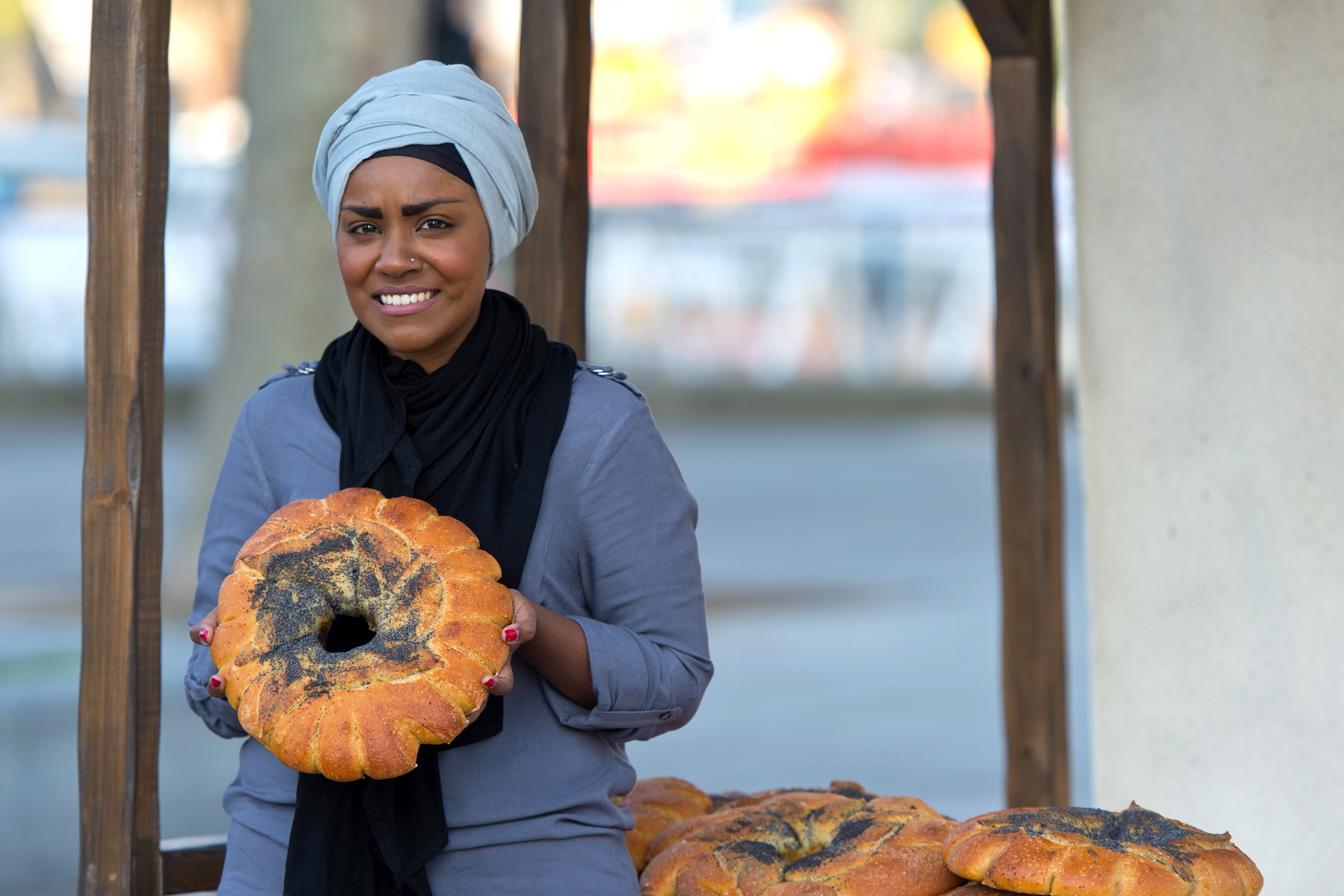 What Is Panic Disorder? Symptoms Explained After Nadiya Hussain Opens Up About