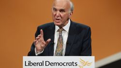 Vince Cable Warns Lib Dems Will Not Succeed As 'Ukip In Reverse'