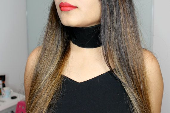 "<a href=""https://www.etsy.com/listing/472104514/thick-choker-large-choker-thick-black"" target=""_blank"">Shop it here</a>.&nbsp"