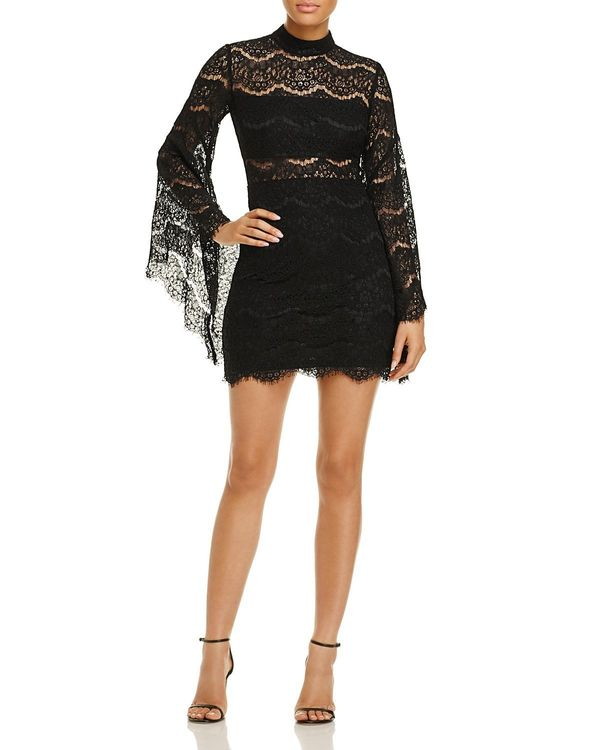 "<a href=""https://www.bloomingdales.com/shop/product/do-be-bell-sleeve-lace-dress?ID=2645666&pla_country=US&cm_mmc=Goo"