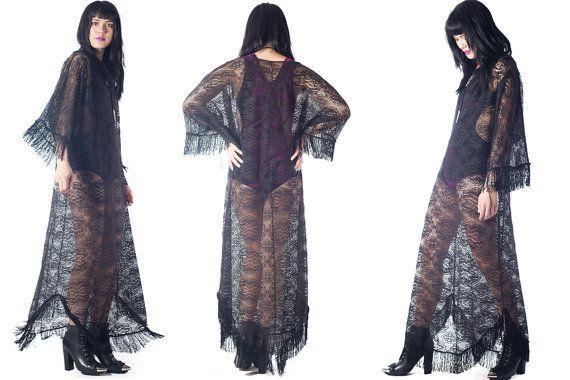 "<a href=""https://www.etsy.com/listing/287970557/kimono-dress-boho-kaftan-maxi-long?ref=related-7"" target=""_blank"">Shop it her"
