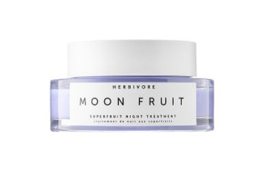 "<a href=""https://www.sephora.com/product/moon-fruit-superfruit-night-treatment-P415745"" target=""_blank"">Shop it here</a>.&nbs"