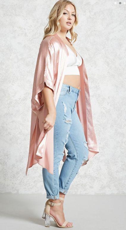 "<a href=""https://www.forever21.com/us/shop/Catalog/Product/plus/promo-plus-size-velvet-dresses-tops/2000093349"" target=""_blan"