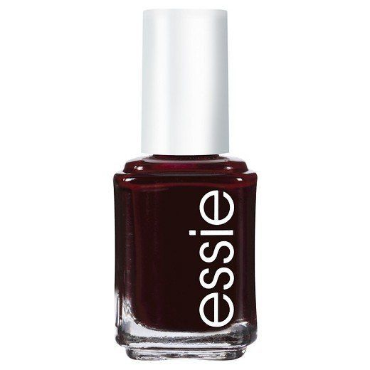 "<a href=""https://www.target.com/p/essie-nail-color-wicked/-/A-13249381"" target=""_blank"">Shop it here</a>."