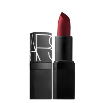 "<a href=""https://www.sephora.com/product/lipstick-P2865?skuId=220400"" target=""_blank"">Shop it here</a>."