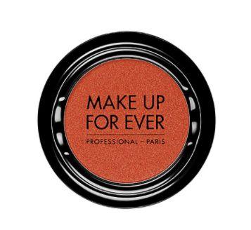 "<a href=""https://www.sephora.com/product/artist-shadow-eyeshadow-and-powder-blush-P387670?skuId=1624550"" target=""_blank"">Shop"