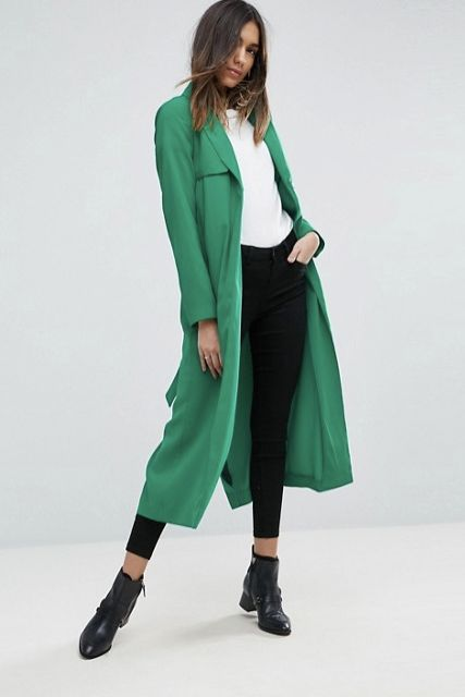 "<a href=""http://us.asos.com/asos/asos-crepe-duster-trench/prd/8147165"" target=""_blank"">Shop it here</a>."