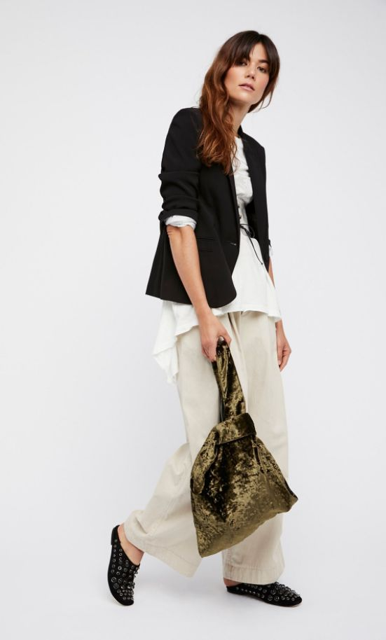 "<a href=""https://www.freepeople.com/shop/velveteen-grab-bag/"" target=""_blank"">Shop it here</a>."