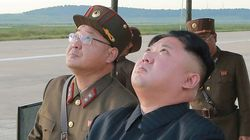 Defiant North Korea Launches Another Ballistic