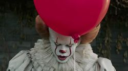 'It' Had A Scene So Creepy, Bill Skarsgård Said It Was Cut From The