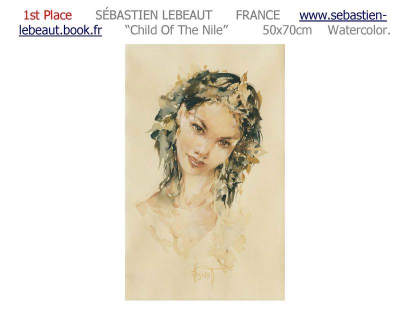 """<a rel=""""nofollow"""" href=""""https://http//www.sebastien-lebeaut.book.fr"""" target=""""_blank"""">LEBEAUT WEB SITE</a>"""