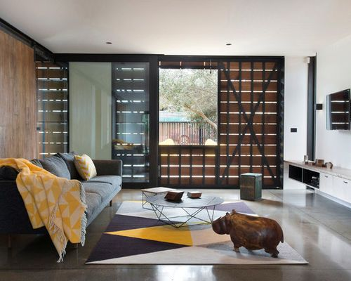 """<p><a href=""""https://www.houzz.com/photos/12010722/Stonewood-contemporary-living-room-melbourne"""" target=""""_blank"""" role=""""link"""" rel=""""nofollow"""" data-ylk=""""subsec:paragraph;itc:0;cpos:__RAPID_INDEX__;pos:__RAPID_SUBINDEX__;elm:context_link"""">Original photo</a> on Houzz</p>"""