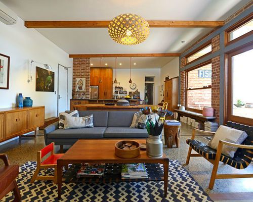 """<p><a href=""""https://www.houzz.com/photos/7180582/My-Houzz-Connecting-Work-and-Play-in-South-Australia-midcentury-living-room-adelaide"""" target=""""_blank"""" role=""""link"""" rel=""""nofollow"""" data-ylk=""""subsec:paragraph;itc:0;cpos:__RAPID_INDEX__;pos:__RAPID_SUBINDEX__;elm:context_link"""">Original photo</a> on Houzz</p>"""