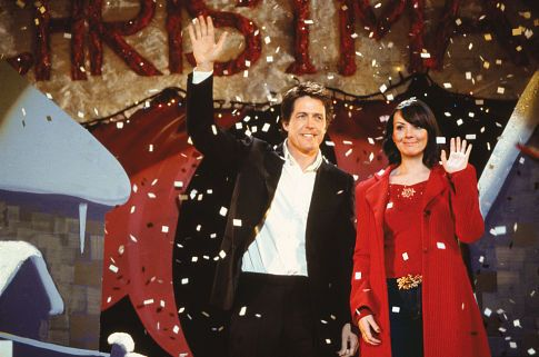 Here's Where You Can Get Tickets For The 'Love Actually' Tour With A Live
