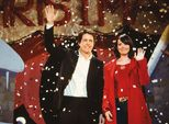 Here's Where You Can Get Tickets For The 'Love Actually' Tour With A Live Orchestra
