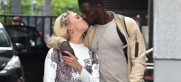 Love Island's Gabby Hints She And Marcel Are Next, Following Jess And Dom's Engagement