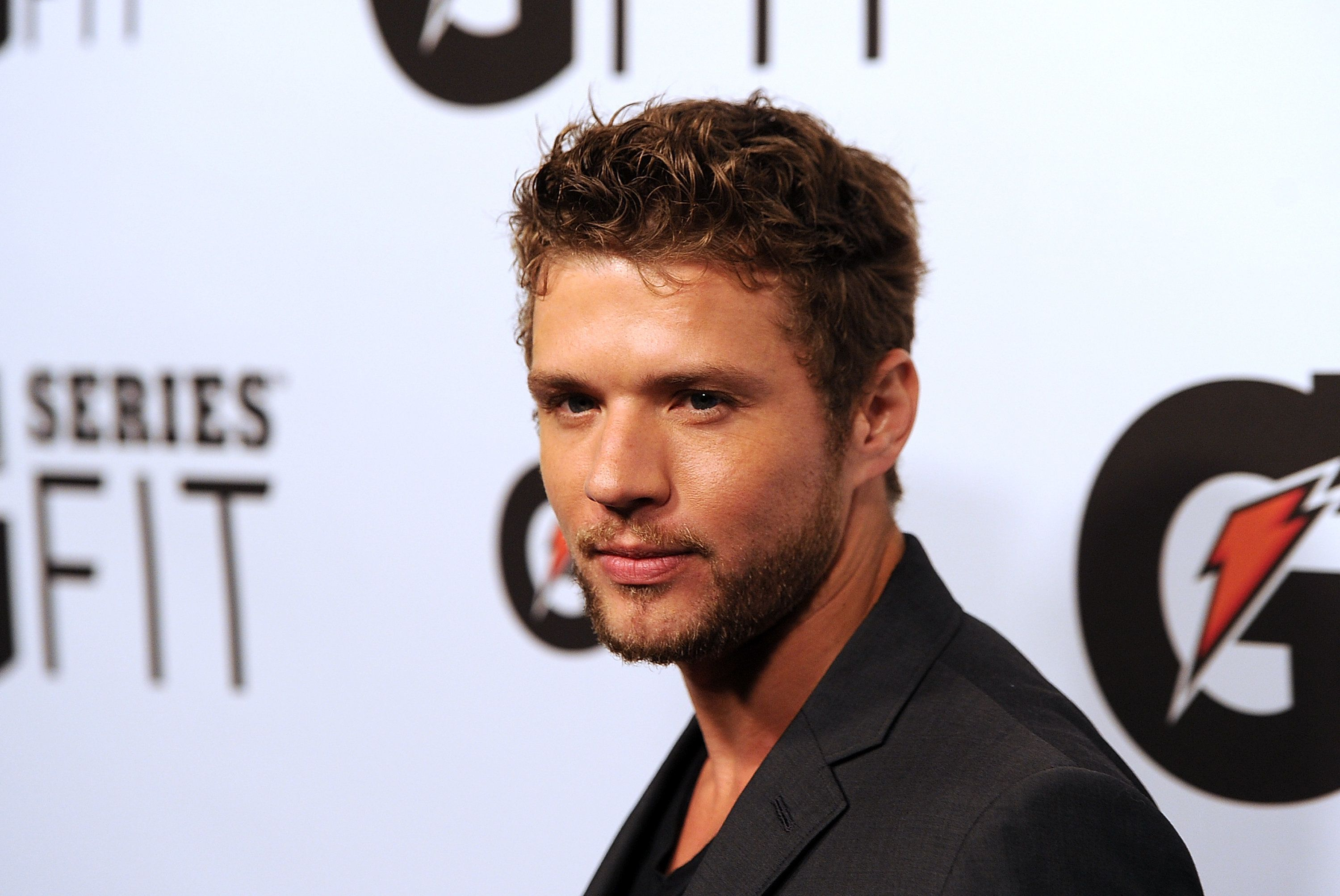 Ryan Phillippe Says He Is 'Saddened And Disgusted' By Assault