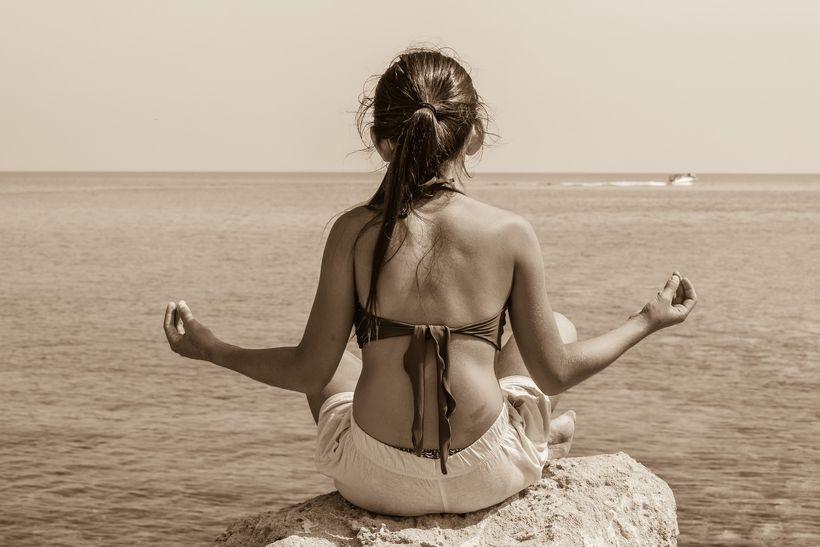 GiRLiFE Meditación - HuffPost 1