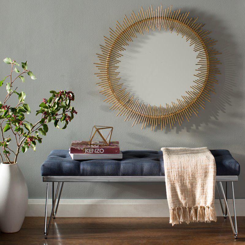 Discount Home Decor Sites