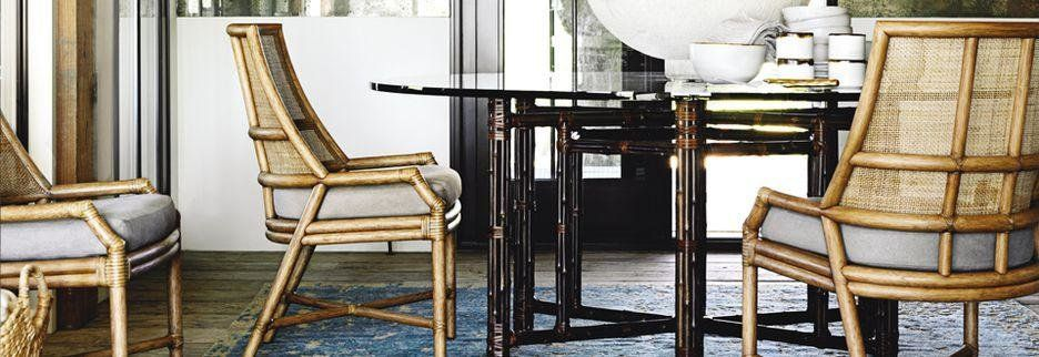 Chairish Is An Online Vintage Furniture, Art And Home Accessories Curated  Marketplace For Design Lovers