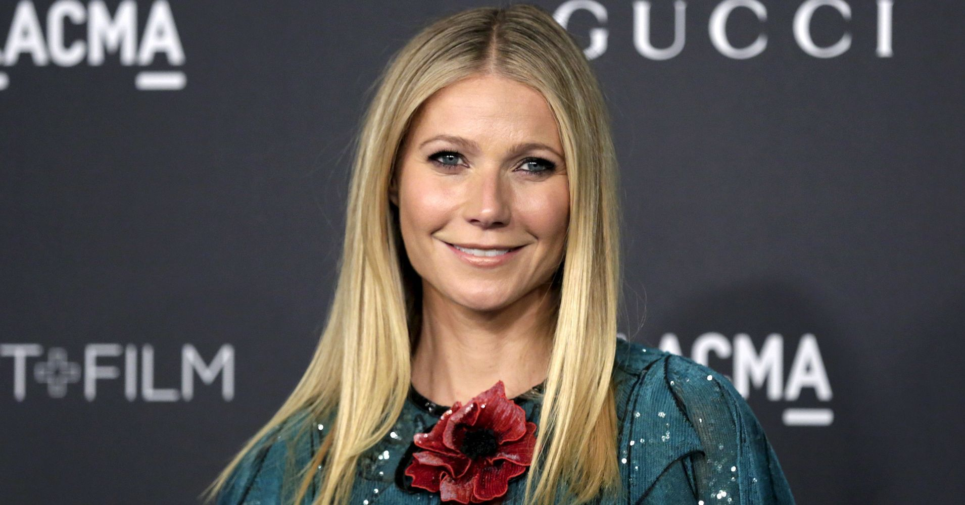 Gwyneth Paltrows Goop Is Selling Literal Vampire Repellent Now  Huffpost Life-4625