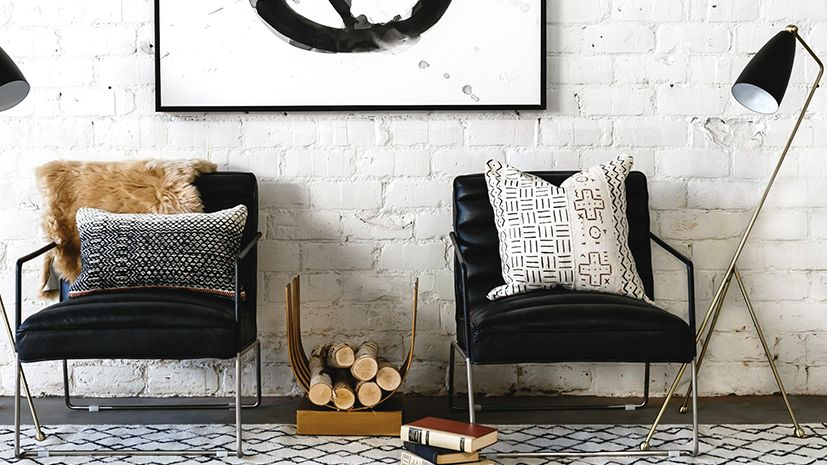29 Budget-Friendly Sites To Find Cheap Home Decor
