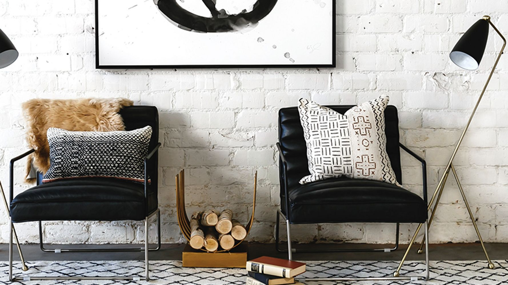 fe5cde8d9bd1b Budget-Friendly Sites To Find Cheap Home Decor | HuffPost Life