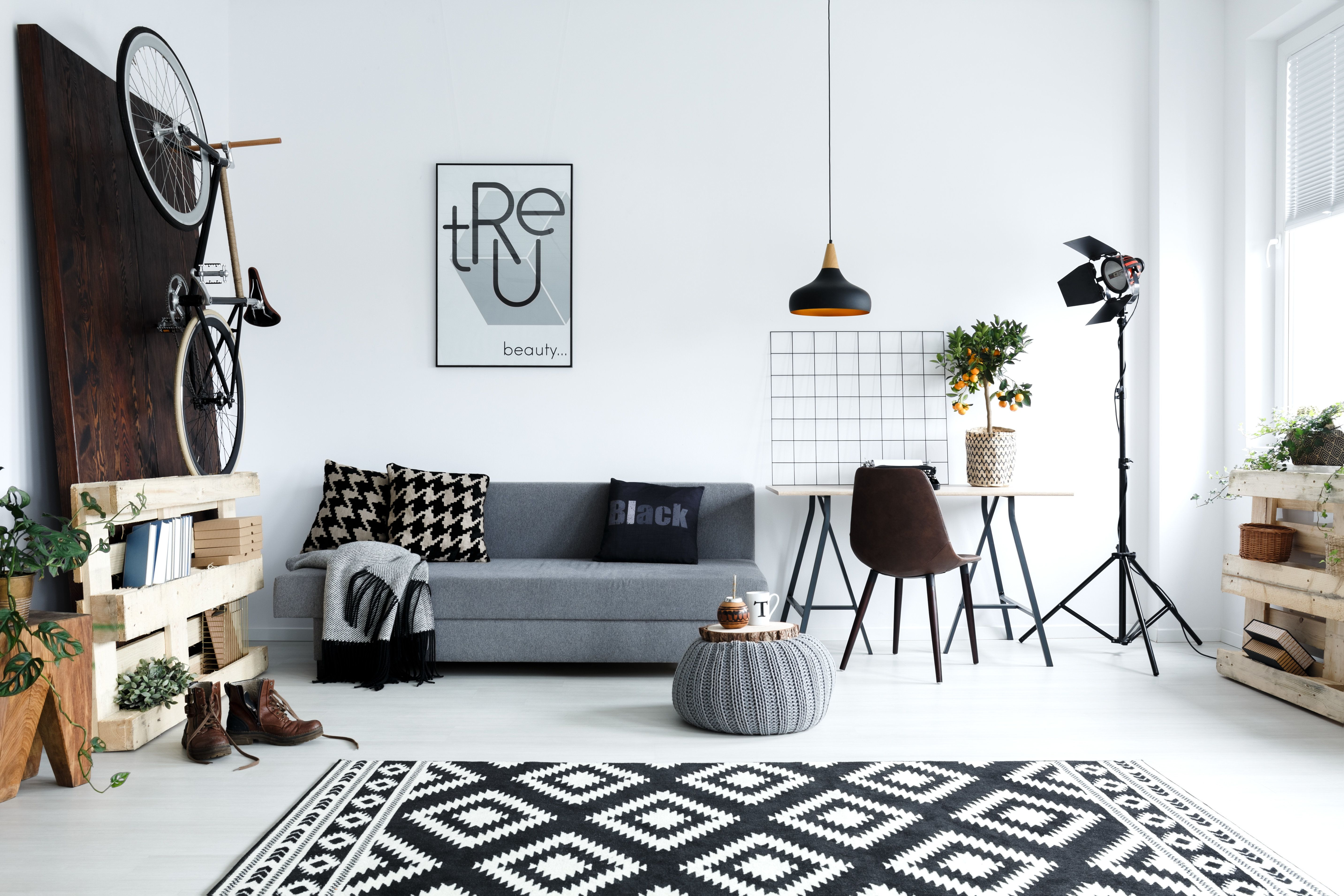 budget friendly sites to find cheap home decor huffpost life rh huffpost com