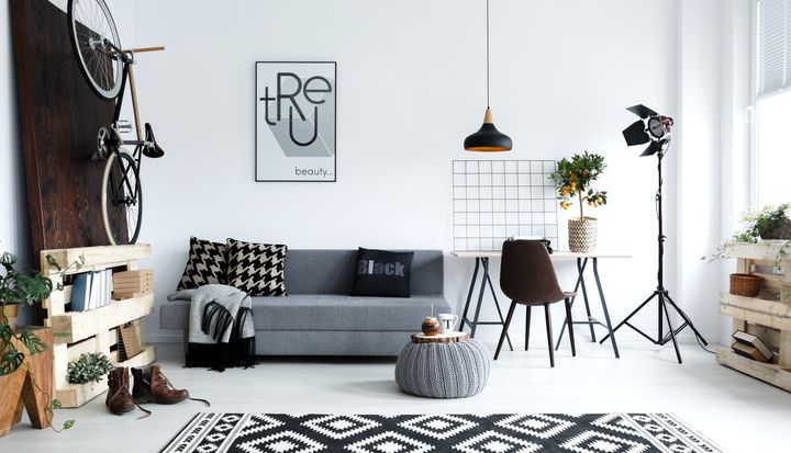 29 budget-friendly sites to find cheap home decor | huffpost