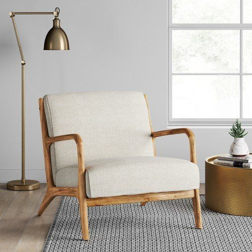 "<a href=""https://www.target.com/p/esters-wood-arm-chair-husk-project-62-153/-/A-51785696#lnk=newtab"" target=""_blank"">Shop it"