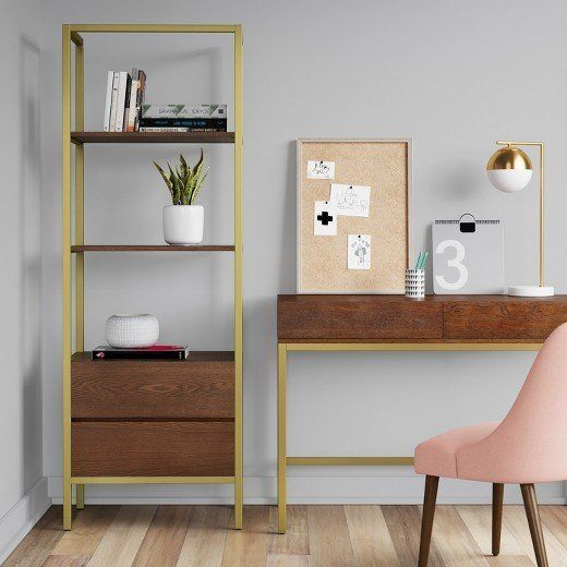 "<a href=""https://www.target.com/p/68-antwerp-bookcase-with-storage-walnut-project-62-153/-/A-51619256#lnk=newtab"" target=""_bl"