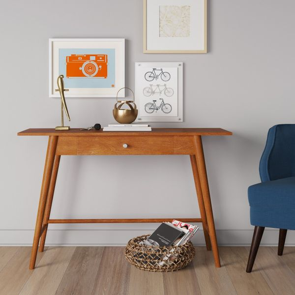 "<a href=""https://www.target.com/p/amherst-mid-century-modern-desk-console-table-project-62-153/-/A-14963282#lnk=newtab"" targe"