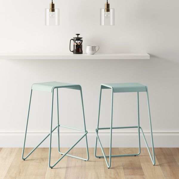 Target S New Home Line Project 62 Is Way More Affordable Than You Think Huffpost