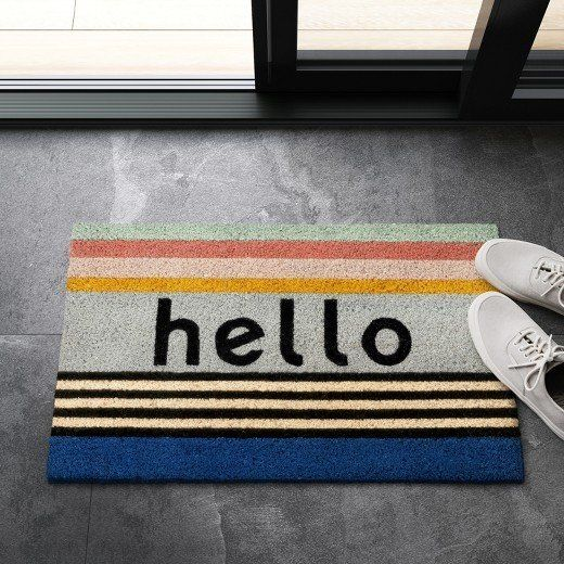 "<a href=""https://www.target.com/p/hello-doormat-1-6-x2-project-62-153/-/A-52089327#lnk=newtab"" target=""_blank"">Shop it here</"