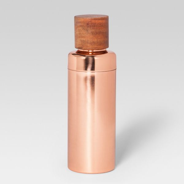 "<a href=""https://www.target.com/p/cocktail-shaker-rose-gold-project-62-153/-/A-52408800#lnk=newtab"" target=""_blank"">Shop it h"