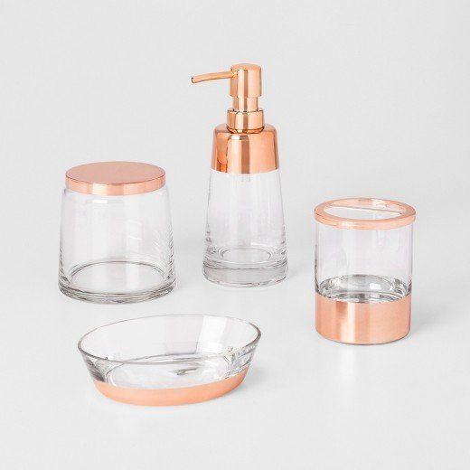"<a href=""https://www.target.com/p/modern-rose-gold-bathroom-accessories-project-62-153/-/A-52900085#lnk=newtab"" target=""_blan"