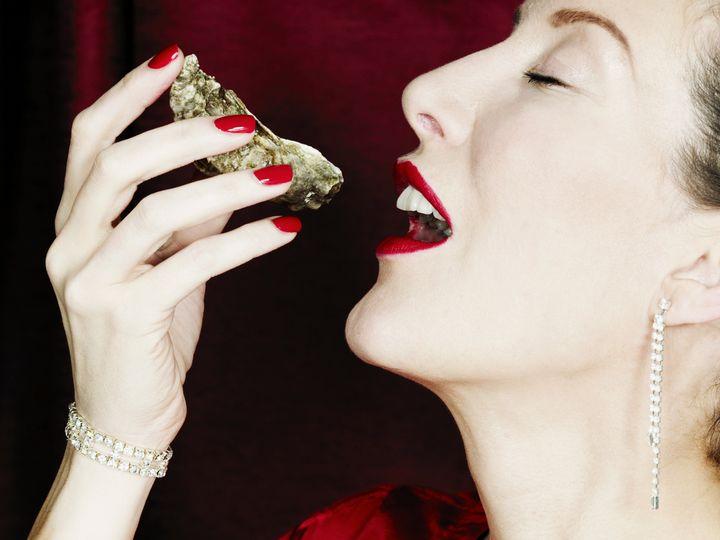 whats an aphrodisiac